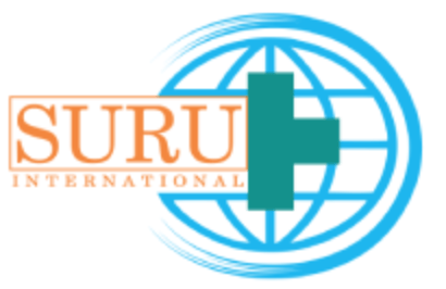 Suru International Pvt. LTD.